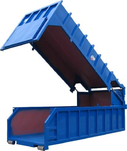 Container7
